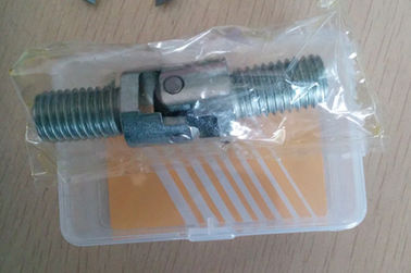 Universal Joint Excavator Accessories , Hitachi Excavator Spare Parts
