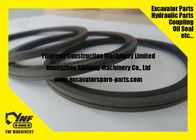 Excavator Komatsu Seal Kits Hydraulic Adjuster Piston Seal OUY